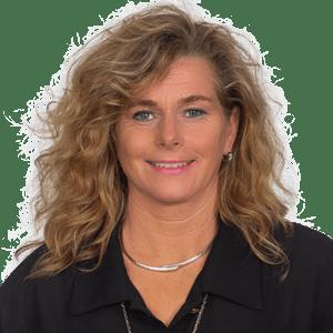 Ansprechpartner bei Laufenberg Immobilien Nicole Herzig, Kundenservice