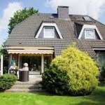 Laufenberg Immobilien bietet die Immobilienrente in Dormagen, Neuss und Langenfeld an
