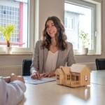 Immobiliensprechstunde bei Laufenberg Immobilien