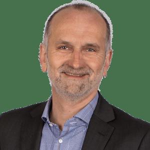 Sven Donnerstag