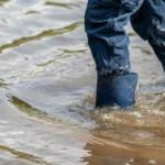 Überschwemmungen: Was ist im Schadensfall wichtig und wie schütze ich mich?